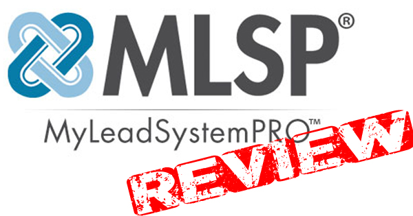 MLSP Review What Is MLSP
